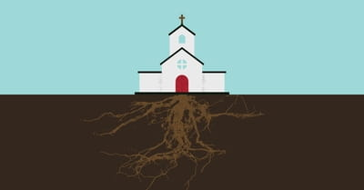 How Do I Know If God Has Called Me to Be a Church Planter?