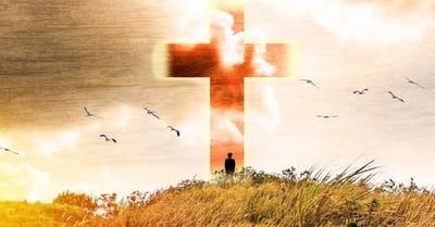 How Do I Know if I'm Really a Christian?