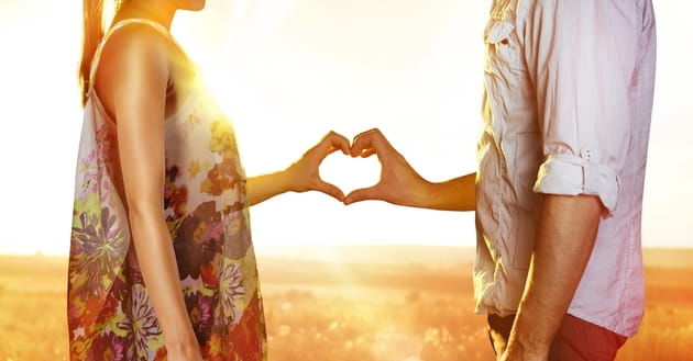How to honor god in a dating relationship