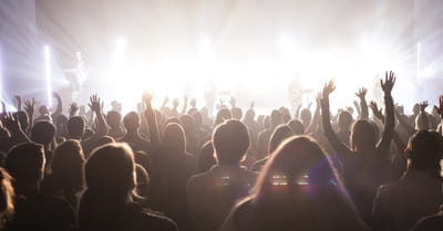 How Does Technology Change the Way We Worship in Church?
