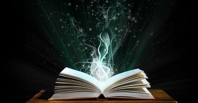 How is Reading a Spiritual Discipline?