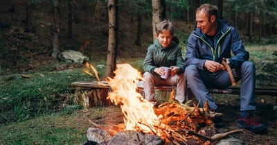 How Should Christian Fathers Have the Sex Talk with Their Sons?