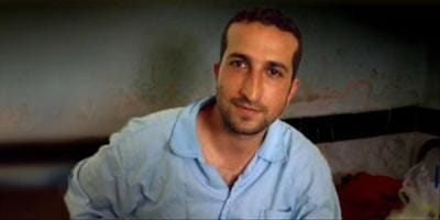 Execution Imminent for Iranian Pastor