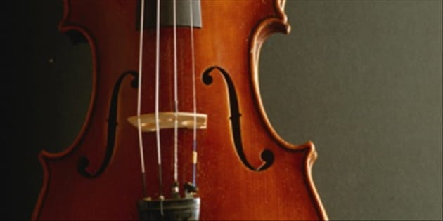 Unstringing the Violinist: Dismantling a Common Argument for Abortion