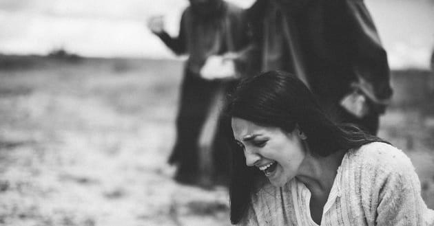 Is Capital Punishment Biblical?