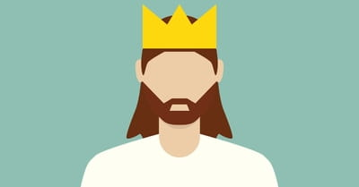 In What Ways Does Jesus Reign as a Conquering King?