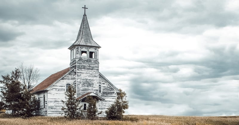Baptists: 10 Important Things to Know About The Church Beliefs