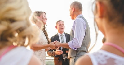Is It Okay for a Pastor to Marry Non-Believers?