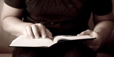 Nine Reasons Why Christ Must Return
