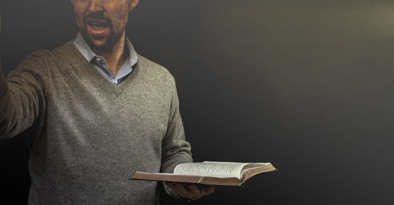 5 False Gospels within the Evangelical Church