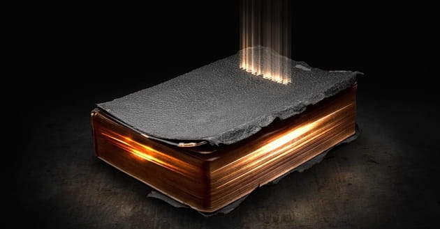 Should the Bible be Approached Differently Than Other Literature?