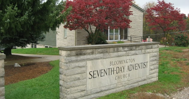10 Things Everyone Should Know about Seventh-Day Adventists and Their Beliefs