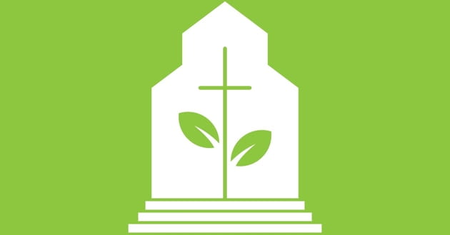 What Are Five Common Mistakes New Church Planters Make?