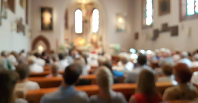 The Most Well-known Protestant Denomination: 10 Things Everyone Should Know about Baptists