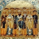 All Saints' Day,  November 1