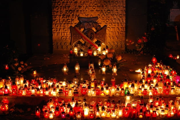 What is all saints day meaning and history all saints day november 1 meaning and history m4hsunfo