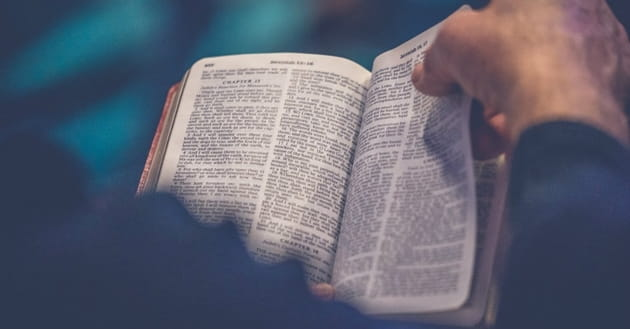 What Does the Term 'Evangelical' Really Mean? Here are 10 Things to Know
