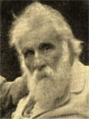 George MacDonald, Original Author