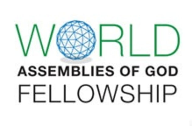 What is the Assemblies of God? 10 Things to Know about their History