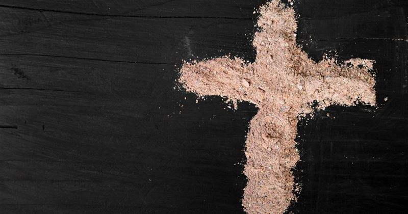 What Is Ash Wednesday? & Why Christians Celebrate It