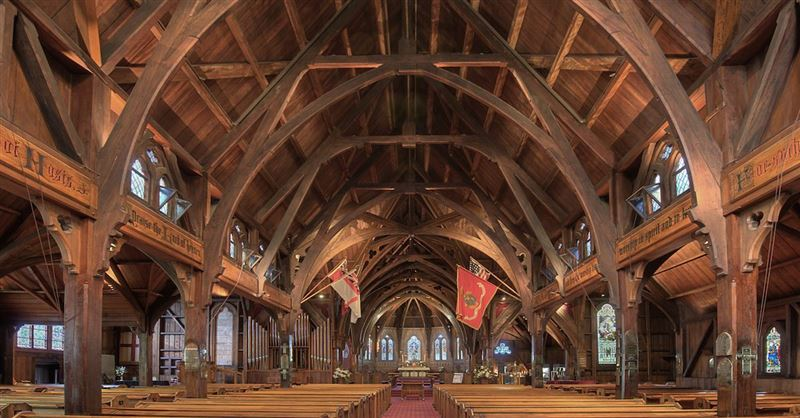 What Do I Need to Know about the Anglican Church?