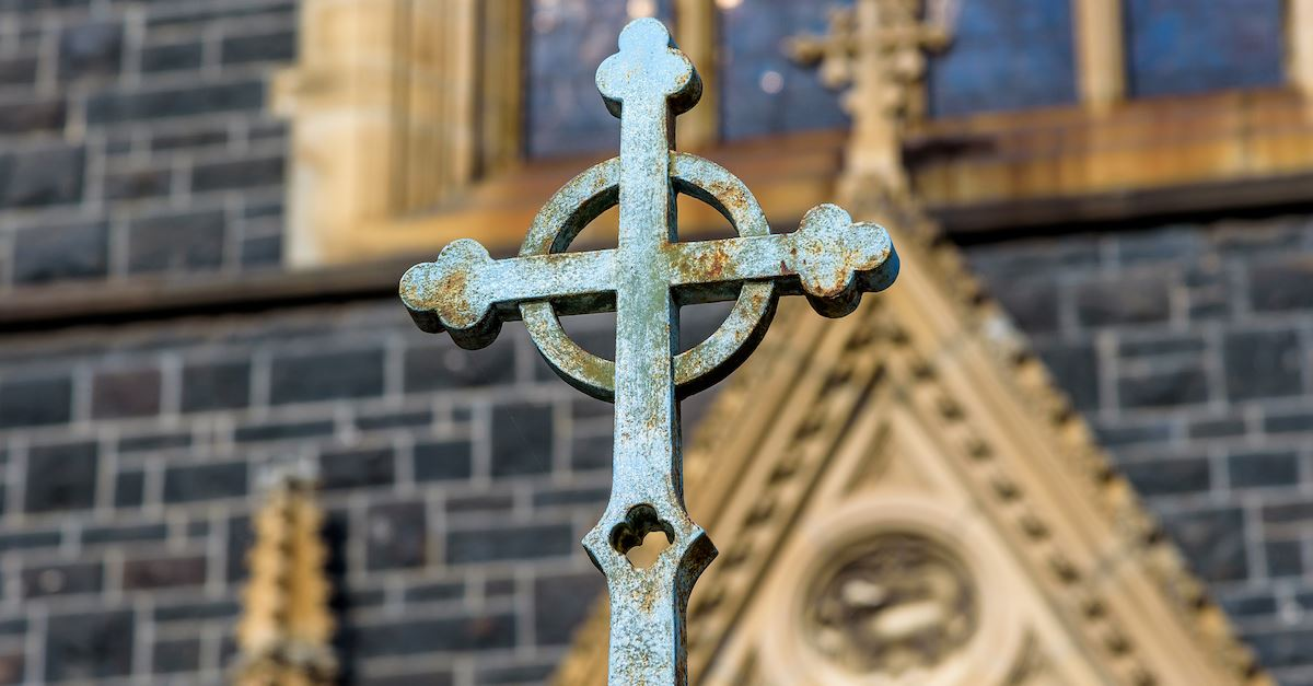 The Anglican Church - History, Traditions & Beliefs of Anglicanism