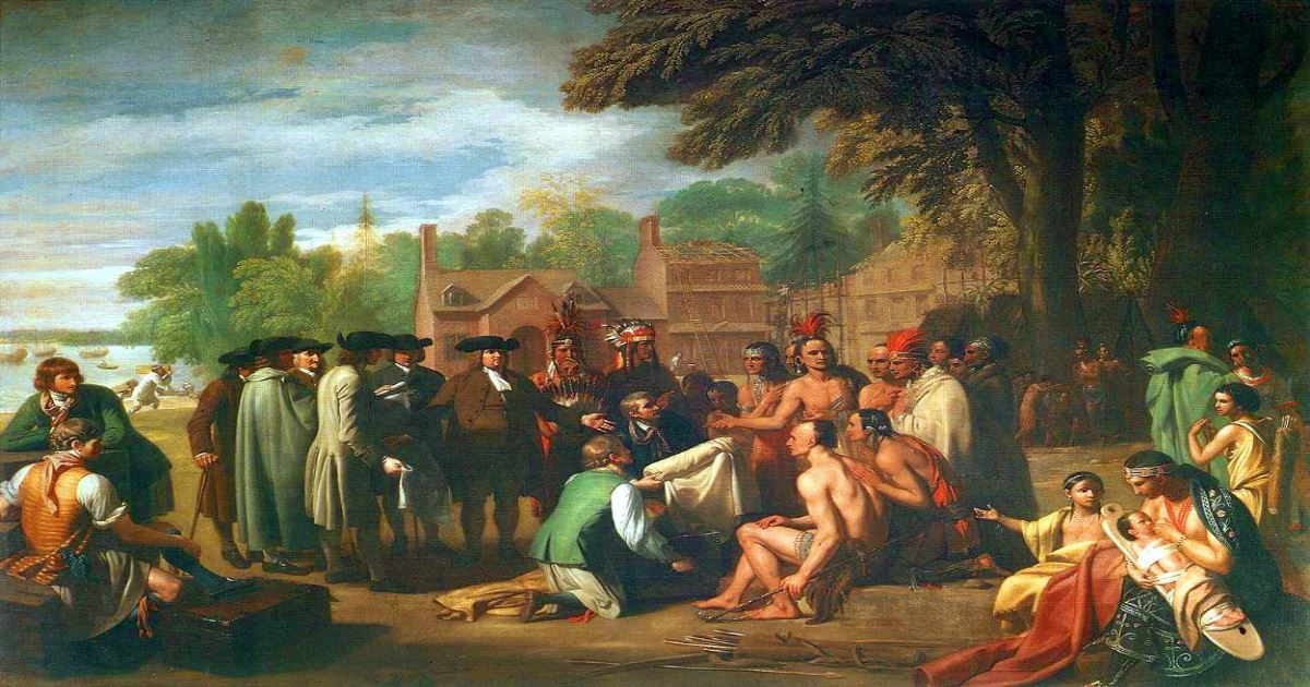 Who Are the Quakers? 7 Facts About Their History & Beliefs ... Quakers