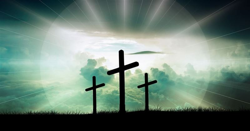 """Why Did Jesus say """"It Is Finished""""? Meaning and Importance of His Last Words"""