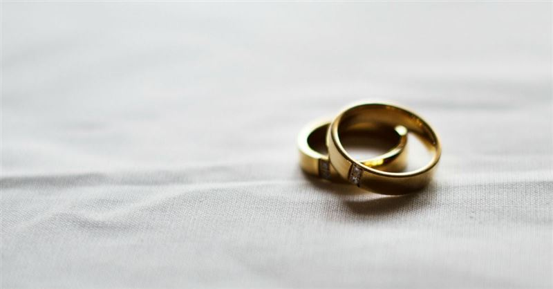 Was Jesus Ever Married?
