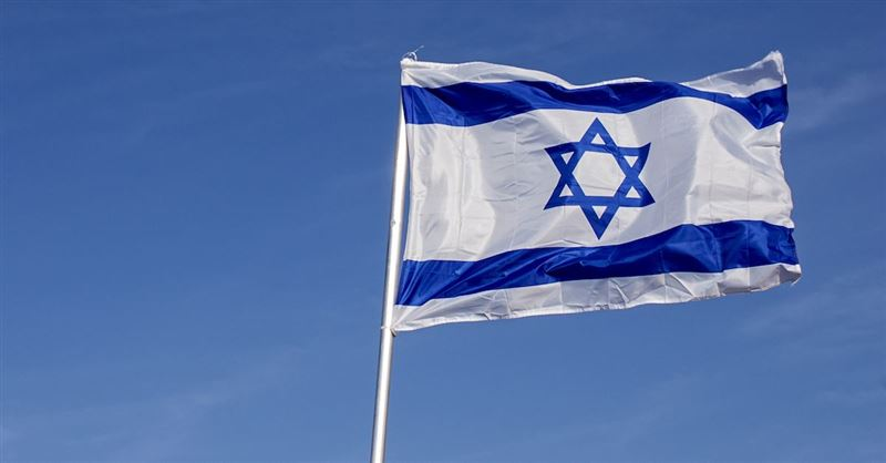 What Place Does the Nation of Israel Have in the Future of God's Plan?