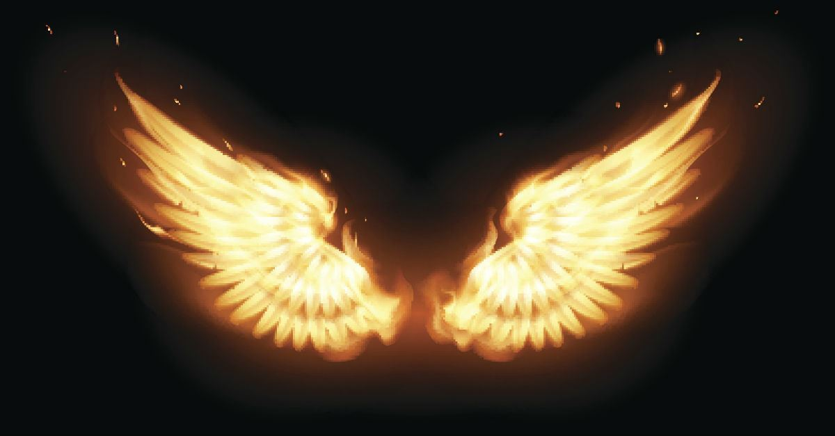 Who Are the Seraphim? Meaning from the Bible