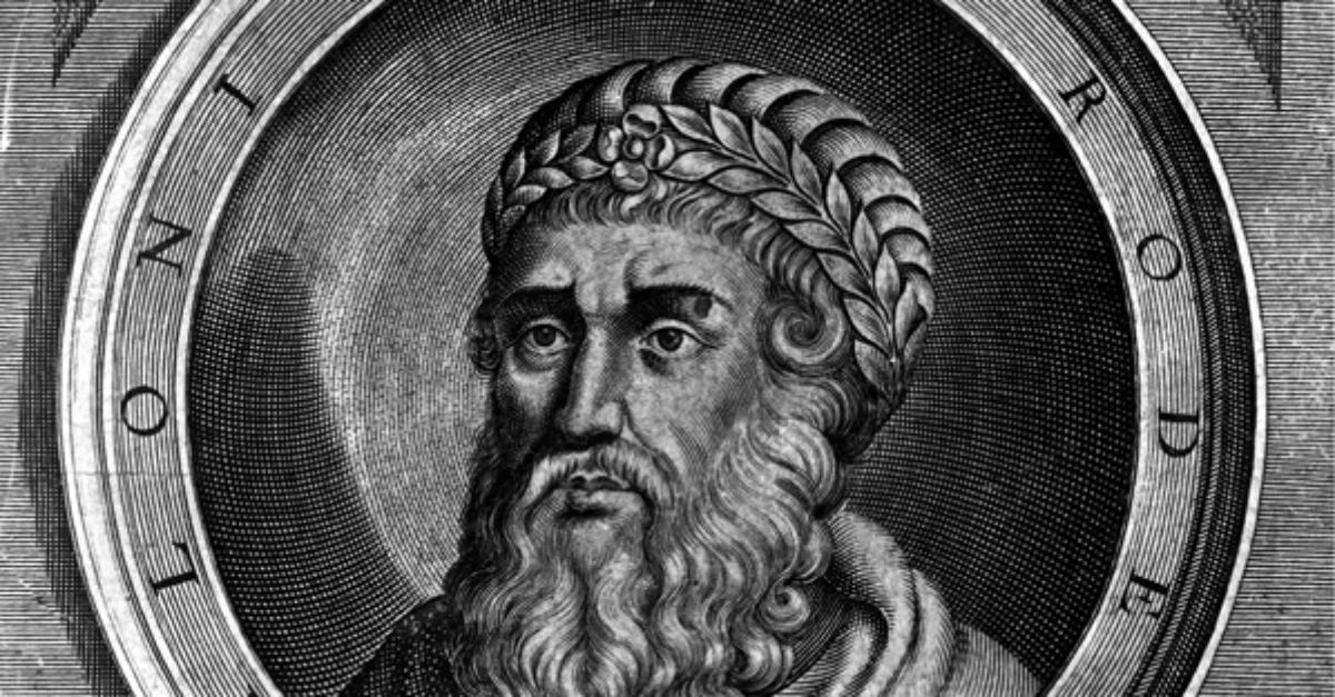Who was King Herod the Great?