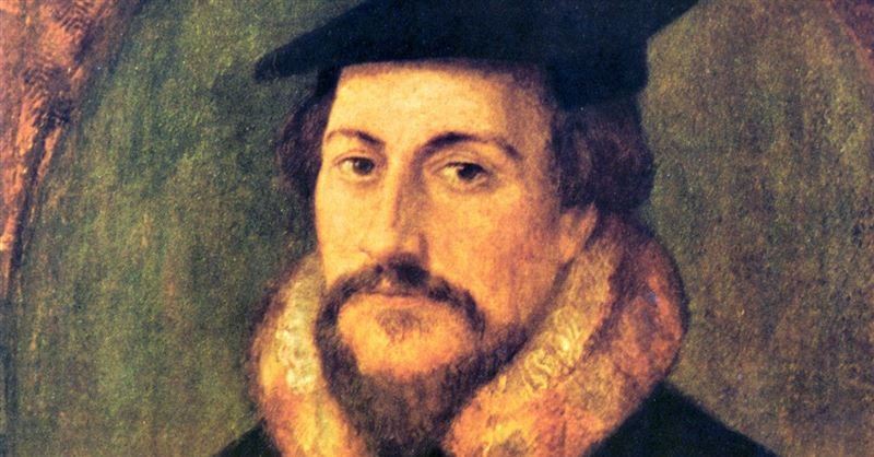 What is Calvinism? - Understanding the History and Denominational Doctrine