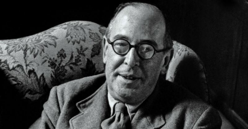 Who Was C.S. Lewis? What Did He Really Believe?