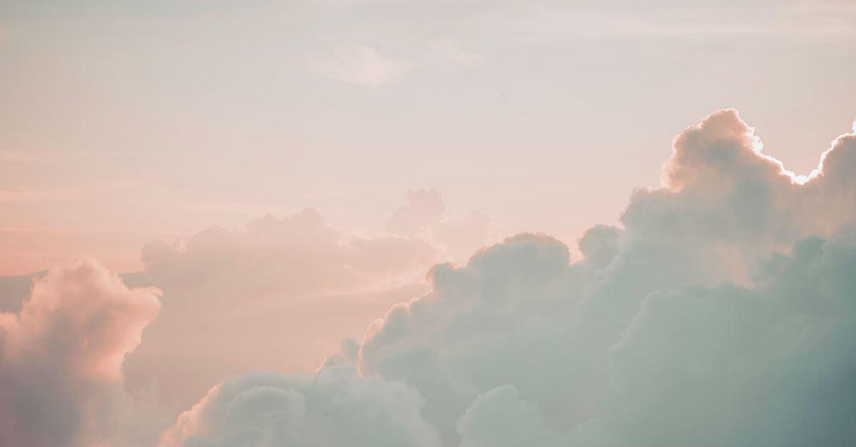 Did the Old Testament Predict the Ascension?