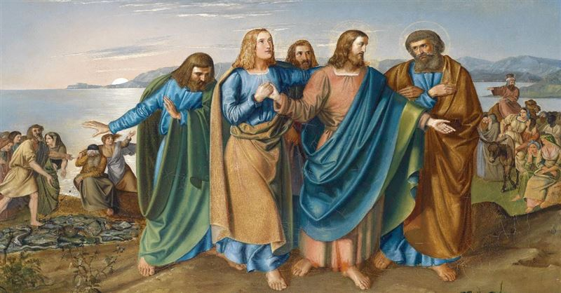 How Can We Know Jesus is the Messiah?