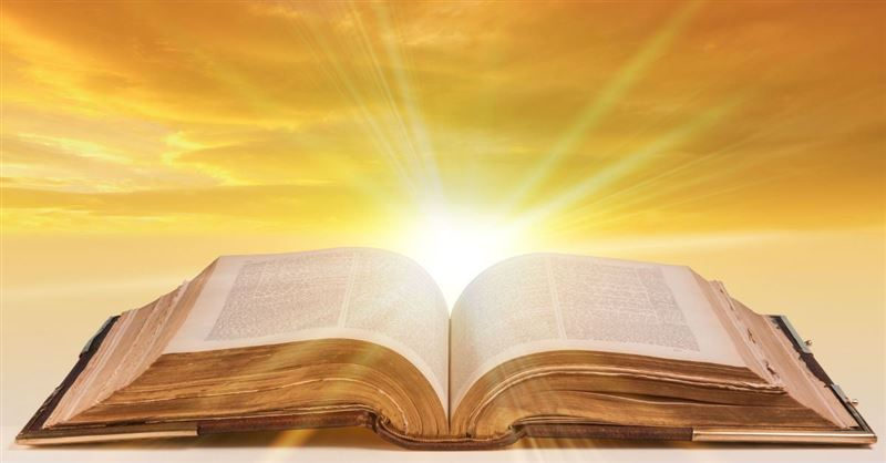 What Is the Book of Life? Is it the Same as the Lamb's Book of Life?