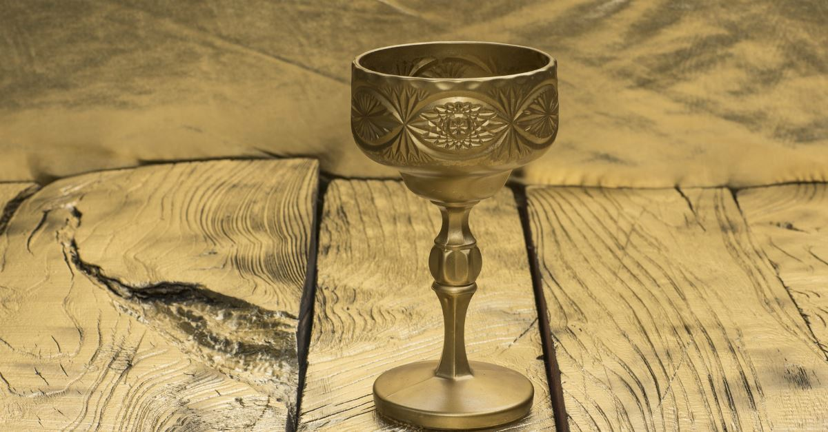 What Is the Holy Grail? Is it in the Bible and Does it Really Exist?