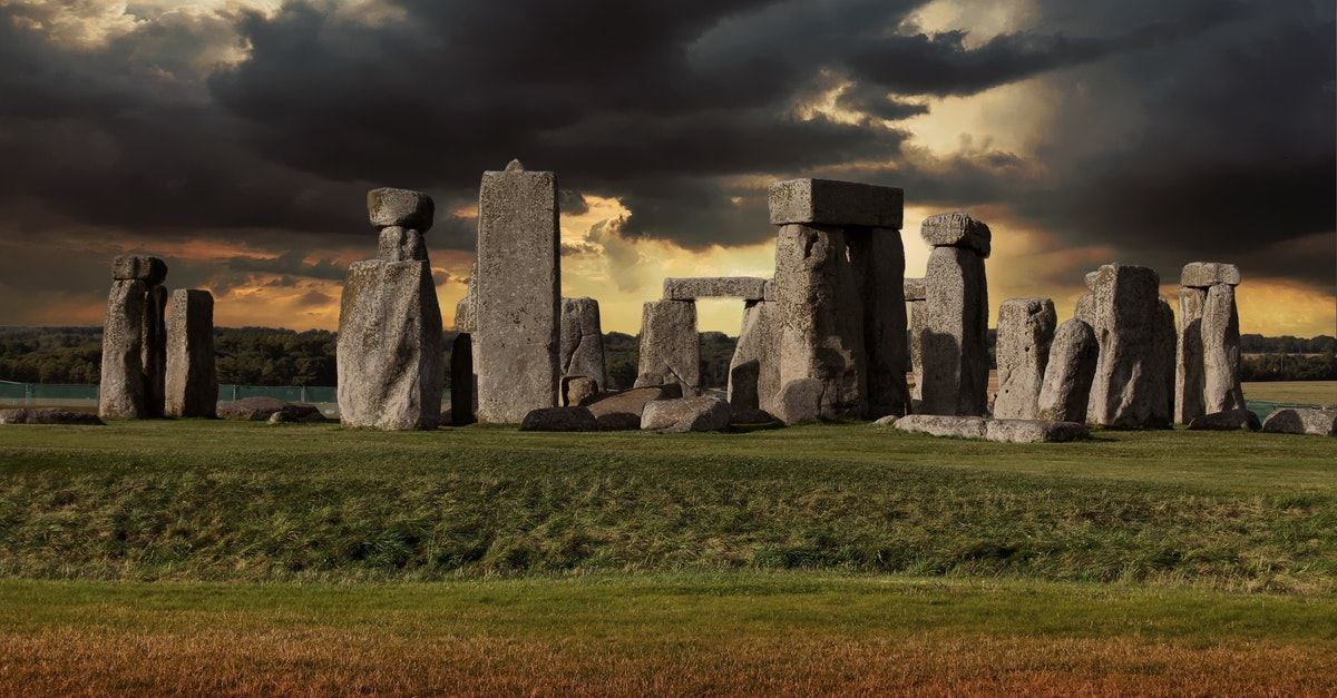 Who Are Pagans? The History and Beliefs of Paganism
