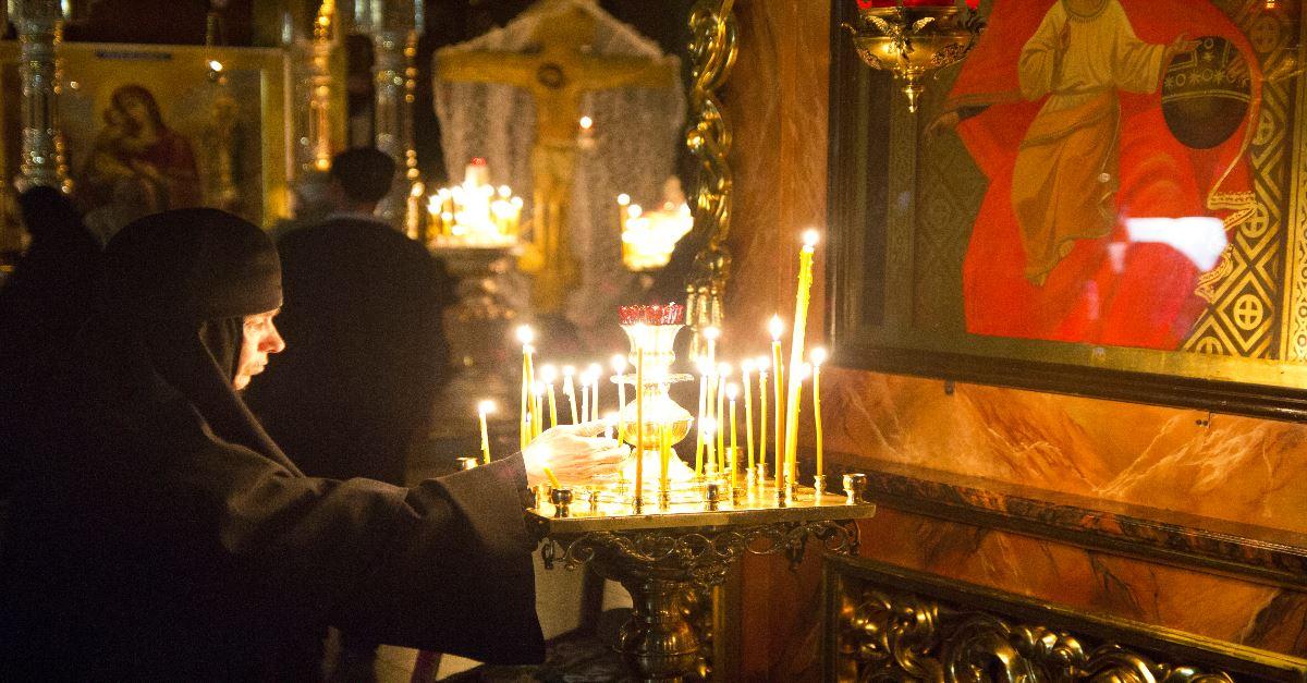 orthodox beliefs, orthodox worship, orthodox church