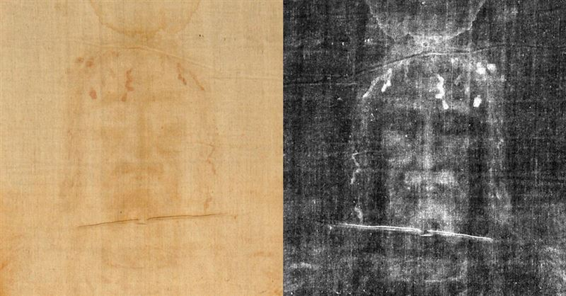 What Is the Shroud of Turin? Facts & History Everyone Should Know