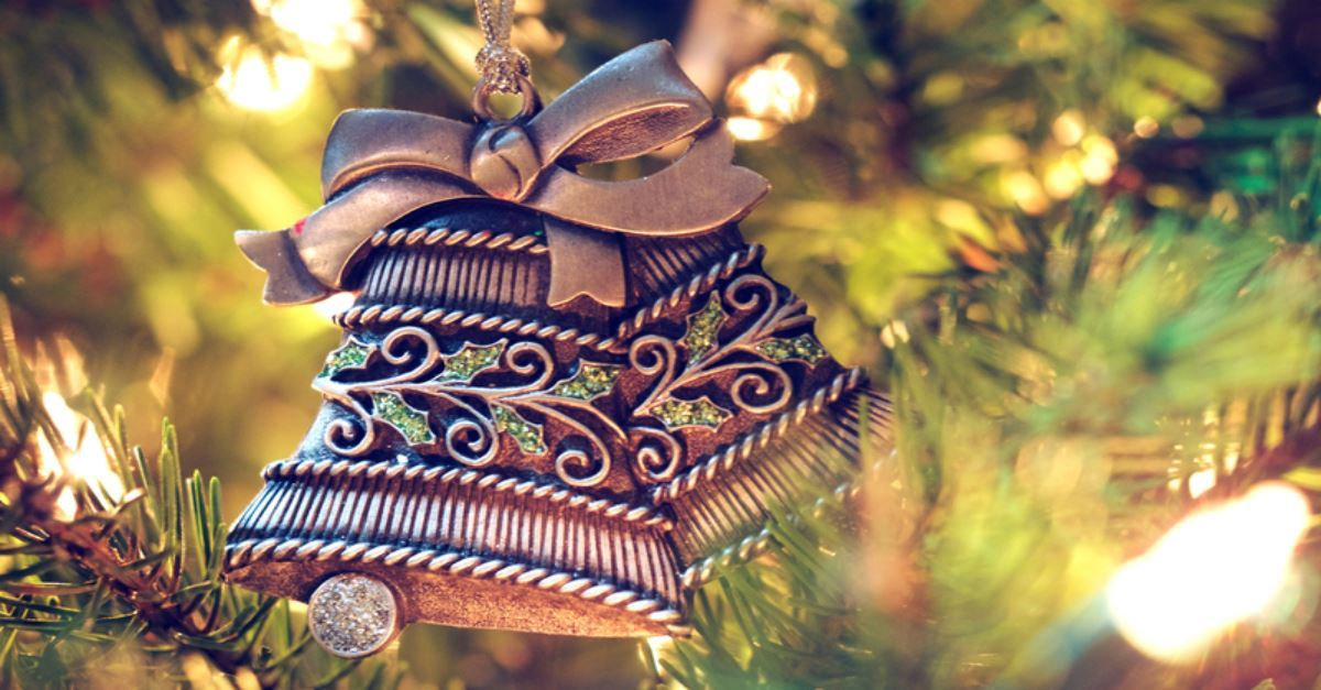 The 12 Days of Christmas - List of Gifts and Lyrics Meaning