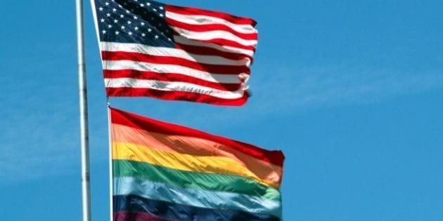 Homosexual marriage in massachusetts requirements