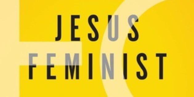 I'm a Feminist Too