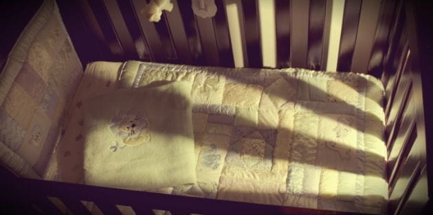 Why Miscarriage Matters When You're Pro-Life