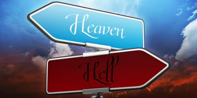 heaven_hell_signs