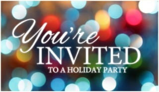 You're Invited ecard, online card