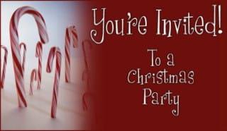 free ecard invitations party