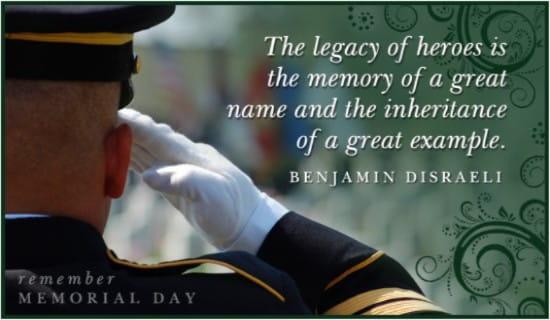 Legacy of Heroes ecard, online card