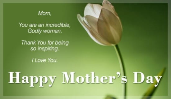 Mothers day ecards free email greeting cards online happy mothers day m4hsunfo